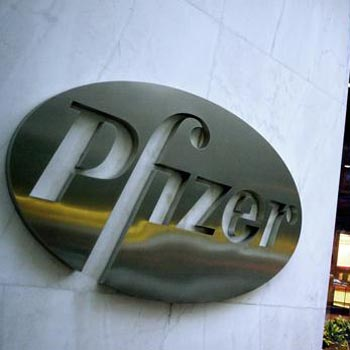 Pfizer exits deal to sell Biocon's insulin