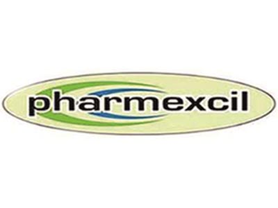 India to open warehouse in Nigeria for medicine export