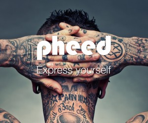 Is social network 'Pheed' having best elements of Facebook, Twitter next big thing?