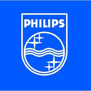 Philips, Videocon in 5-year brand licensing pact