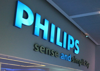 Philips India delivers six innovations for global distribution