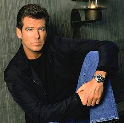 http://www.topnews.in/files/Pierce_Brosnan.jpg
