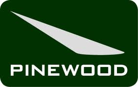 Pinewood to submit revised application for expansion plans