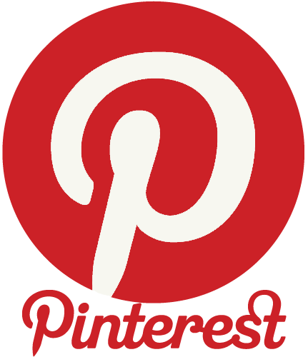 Pinterest launches 'Secret Boards' to allow users to pin in private