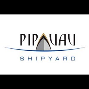 Hold Pipavav Shipyard With Target Of Rs 105