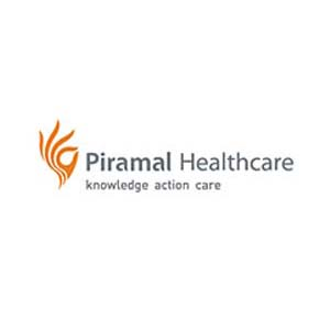 Hold Piramal Healthcare With Stop Loss Of Rs 480