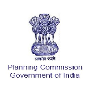 Planning Commission veterans to deliberate on its replacement on Aug 26