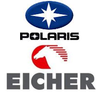 Eicher to tie up with Polaris for personal vehicles