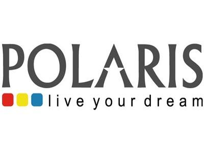 Polaris | TopNews