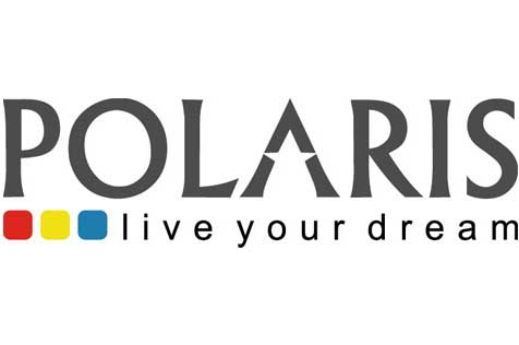 Polaris Software to acquire Laser Soft for Rs.52 crore
