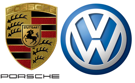 Norway's state pension fund queries VW takeover of Porsche