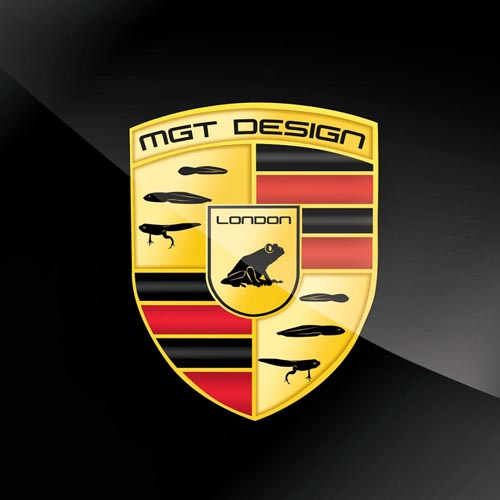 Porsche starts recall of vehicles in China