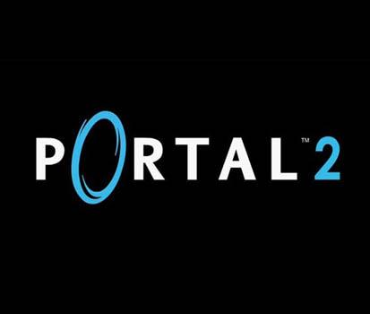 Постер OST Portal 2 [20.04.2011, Score, MP3]