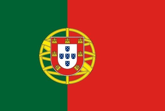 Controversy over spying scandal in Portugal