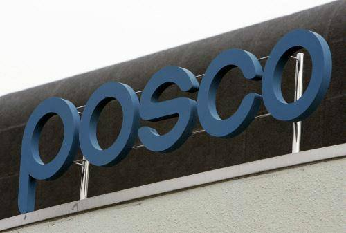 NGT orders status quo in Posco project, halts felling of trees