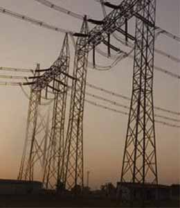 Just restructuring of discoms' power loans can't solve problem: S&P