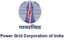 Power Grid FPO subscribed 69% on opening day