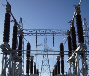 Power sector faces multiple challenges: Icra