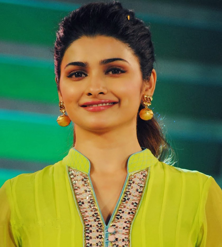 No Need Mp3 By Karan Aujla: Film Review: Prachi Desai First Movie Name
