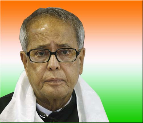This may be my last term as minister: Pranab Mukherjee