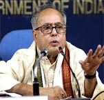 Mukherjee hopes Trinamool-Congress alliance will get people''s support