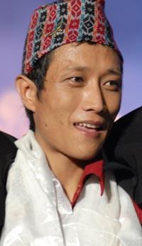 Prashant Tamang | TopNews
