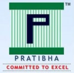 Pratibha Industries receives orders worth Rs 772 crore