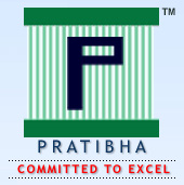 Pratibha Industries picks order worth Rs 523.40 crore