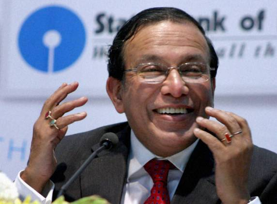 SBI management mulls plan to keep branches open on Sundays