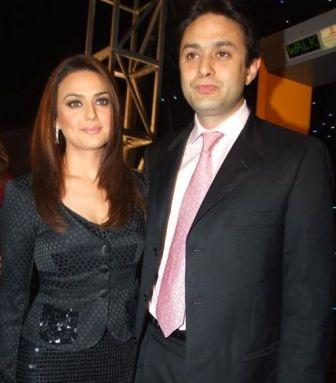 http://www.topnews.in/files/Preity-Ness.jpg