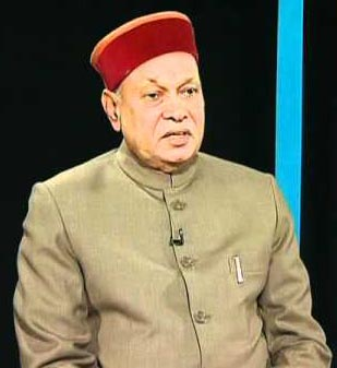 Himachal chief minister appeals for special package for Punjab industrialists