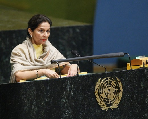 India to attend UN meet on South-South Cooperation