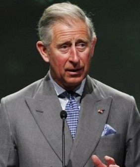 http://topnews.in/files/Prince-Charles_6.jpg