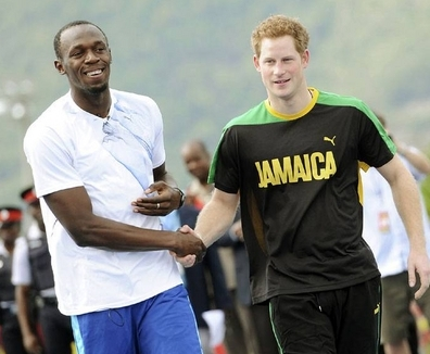Prince-Harry-Usain-Bolt