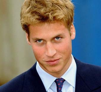 http://www.topnews.in/files/Prince-William1.jpg