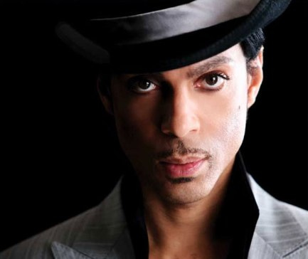 Prince Rogers Nelson | TopNews