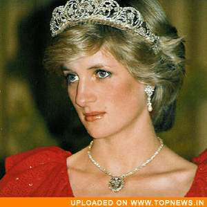 http://www.topnews.in/files/Princess-Diana22.jpg