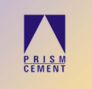 Prisme cemento