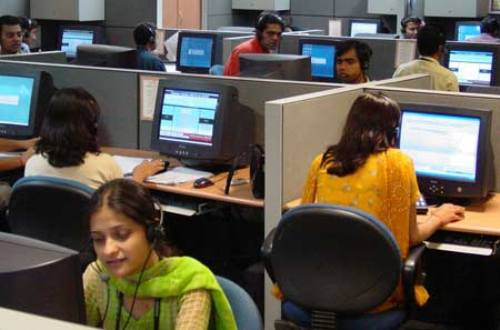 Survey shows 94% Indian women believe they have successful careers