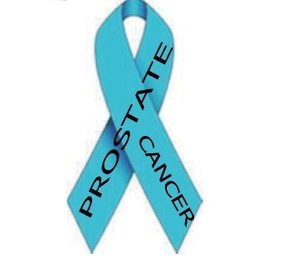 lung cancer ribbon. Prostate-Cancer-Ribbon
