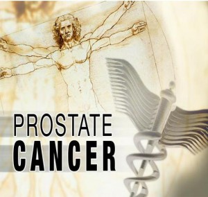 Diabetes and prostate cancer risk in the reduce trial