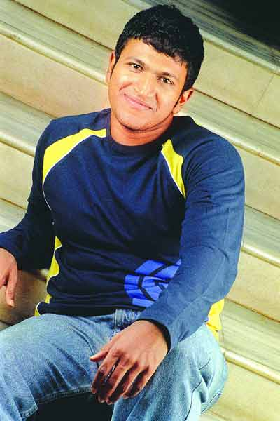 Puneeth+rajkumar+photos