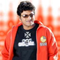 Puneet+rajkumar+photo