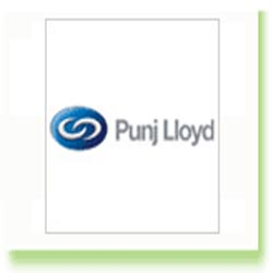 Short Term Buy Call For Punj Lloyd