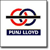 Buy Punj Lloyd With Target Of Rs 117