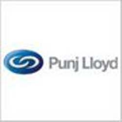 Punj Lloyd Group pockets Rs 5,904 crore projects in Libya