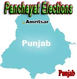 Punjab records 35-40 percent polling in Panchayat elections