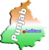 11 Ludhiana civic officials suspended
