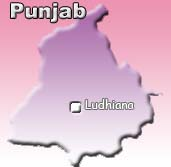 Ludhiana authorities dispatch relief material for Punjab flood victims