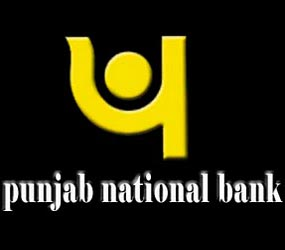 Buy PNB With Target Of Rs 1340